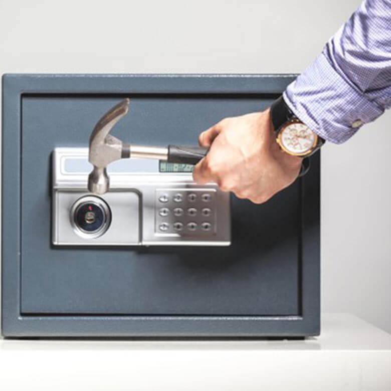 para-kasasi -Poyraz çilingir anahtar